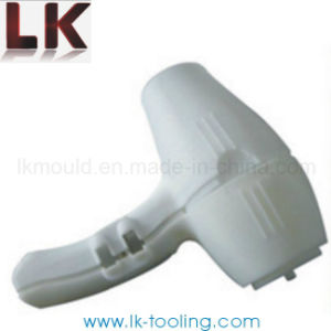 Hair Drier Precision OEM Home Appliance Prototype pictures & photos