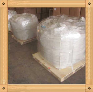 Sodium Stannate Trihydrate (Sn-42) 12209-98-2 pictures & photos