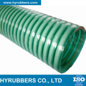 PVC Expandable Flexible Garden Hose Pipe Price PVC Hose pictures & photos