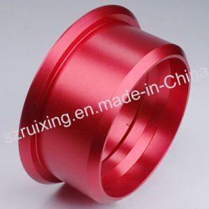 Precision Machining Part of Bicycle Accessories pictures & photos