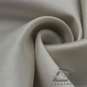 68d 205t Water & Wind-Resistant Anti-Static Windbreaker Woven 100% Polyester Fabric (E079) pictures & photos