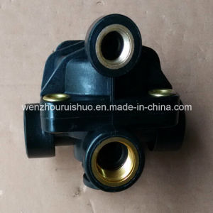 9730060010 Relay Valve Use for Renault pictures & photos