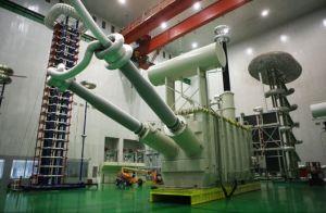 110kv High Voltage Electric Power Transformer Transformer 150 Kv pictures & photos