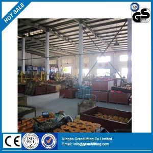 Manufacturer Lifting Chain Hoist Lever Block pictures & photos