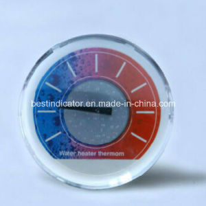 Home Appliance Hot Water Thermometer pictures & photos