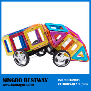 Top Sale Ningbo Bmag Toy Magnet pictures & photos
