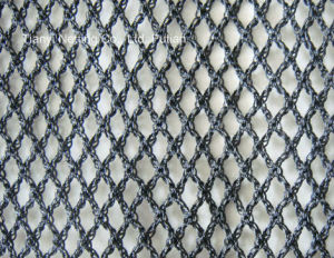 UV Protection Fishing Net (FN04) pictures & photos