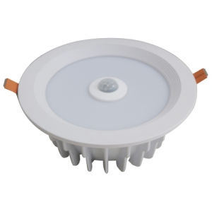 15W/20W Ce&RoHS LED Downlight with AC100-240V pictures & photos
