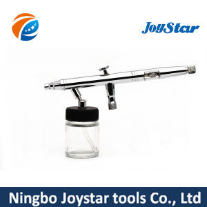 Precision Airbrush Kit for Tattoo AB-182