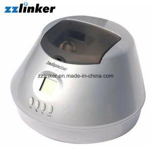 Lk-H12 Syg300 Dental Amalgamator Amalgam Capsule Mixer pictures & photos