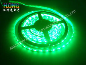Hl-10160-5050A LED Strip Light with High Quality pictures & photos