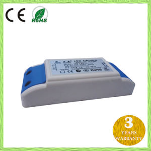 SAA Certified 700mA Dimmable LED Driver pictures & photos
