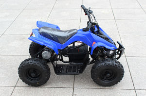 2015 New 500W 36V Kids′ Amphibious ATV for Sale with Ce Ceritifcate Hot on Sale pictures & photos