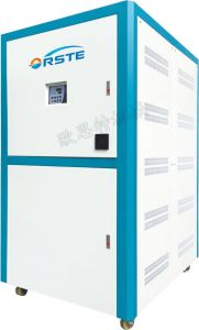 Competitive Quality Rotary Dehumidifier for Pet Extrusion Industry pictures & photos