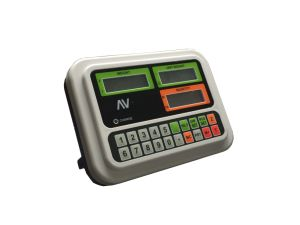 Electronic Couting Scale Coin Counting Platform Scale pictures & photos