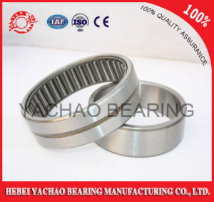 Needle Roller Bearing Without Inner Ring (HF3520) pictures & photos