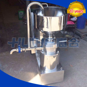 Stainless Steel Fruit Grinder (JM) for Milling pictures & photos