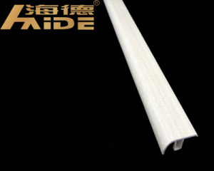 Wood Desige PVC Shirting Board pictures & photos