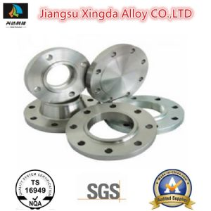 Forged and Casting Flange with High Quality pictures & photos