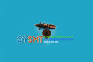 SMT Spare Parts Original Samsung 1006A Nozzle pictures & photos