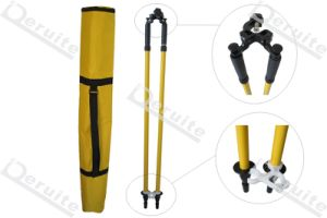 Bipod Drt515 pictures & photos