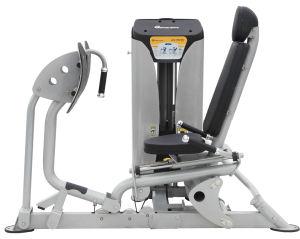 Leg Press Sports Fitness Equipment