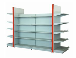 High Quality Metal Goods Racking with Good Price