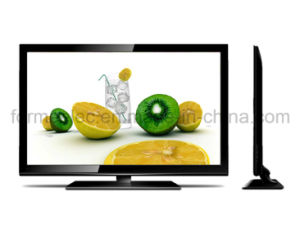 """40"""" LED TV R40 LCD TV LED Television pictures & photos"""