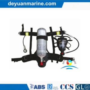 Marine Rhzk 9L Air Respirator pictures & photos