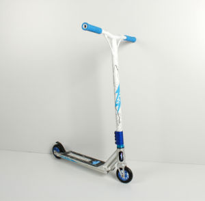 Cheap Foldable Foot Scooter (SC-023) pictures & photos