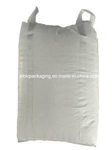 Food Grade Circular Bulk Bag pictures & photos
