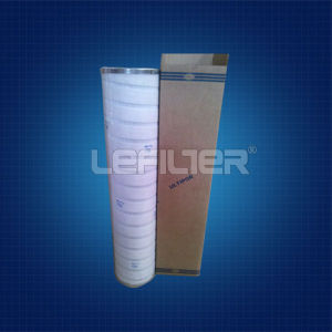 Hydraulic Pall Filter Hcy5654fzs2 pictures & photos