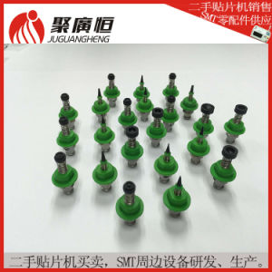 SMT Juki Series Nozzle with Large Stock pictures & photos