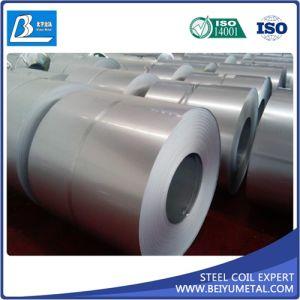 Zincalume Galvalume Steel Coil Gl SGLCC S350gd+Az Az80 pictures & photos