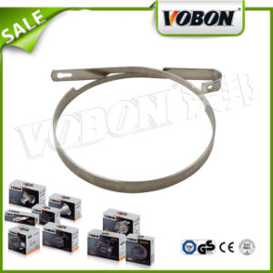 Brake Band with Gasoline Chainsaw pictures & photos