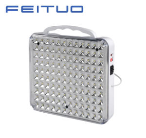 Emergency Lighting, Emergency Lamp, portable Lamp, LED Lamp pictures & photos