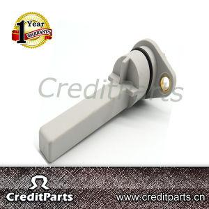 Car Engine Auto Speed Sensor for KIA Pride 514314202 Jd0113825 Tzf190646 pictures & photos