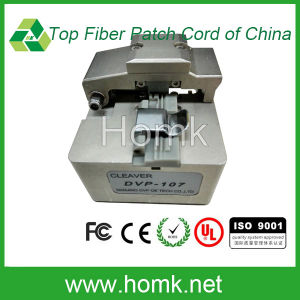 Top Quality China Supplier Dvp107 Fiber Cutter Fiber Cleaver pictures & photos
