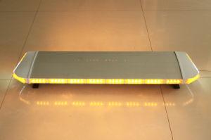 LED Police Emergency Super Bright Warning Light Light Bar (TBD-5100)