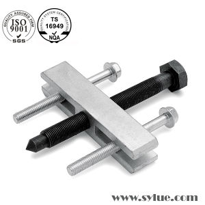Special Automotive Timing Gear Puller pictures & photos