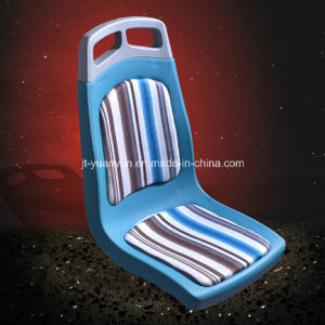 New Plastic Bus Seat for City Buses pictures & photos