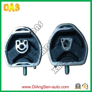 Automotive Part - Engine Mounting for VW Passat B5/Audi A6 (8D0199151H) pictures & photos