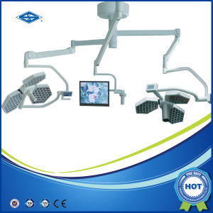Ce Approved Medical Hanging Lamp with Ce pictures & photos