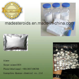 Highly Peptides Antide Acetate for Bodybuilding CAS: 112568-12-4 pictures & photos