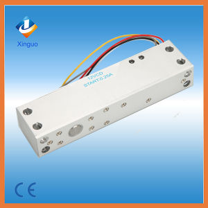 Electronic Shenzhen Solenoid Electric Bolt Lock pictures & photos