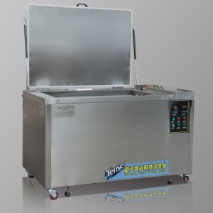 Ultrasonic Bath with Heater (TS-2000) pictures & photos