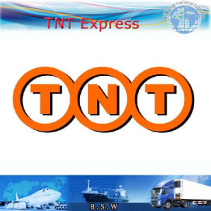 TNT Express as Air Transportation Service to Worldwide pictures & photos