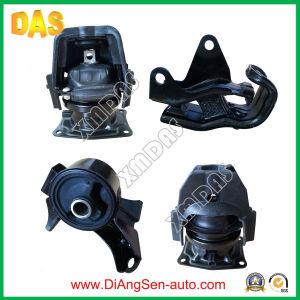 China Auto/Car Parts for Honda Odyssey Engine Motor Transmission Mount (50805-SHJ-A01, 50810-SHJ-A62, 50820-SHJ-A61, 50830-SHJ-023) pictures & photos