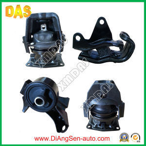 China Auto/Car Parts for Honda Odyssey Engine Motor Transmission Mount pictures & photos