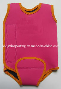 Neoprene Life Jacket for Kids (HXV0005) pictures & photos